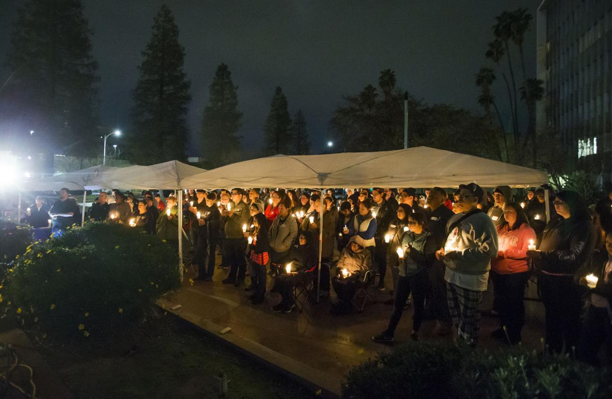 20170104-bc-vigil