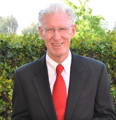 WARD 5 PROFILE: Businessman Bruce Freeman proposes economic