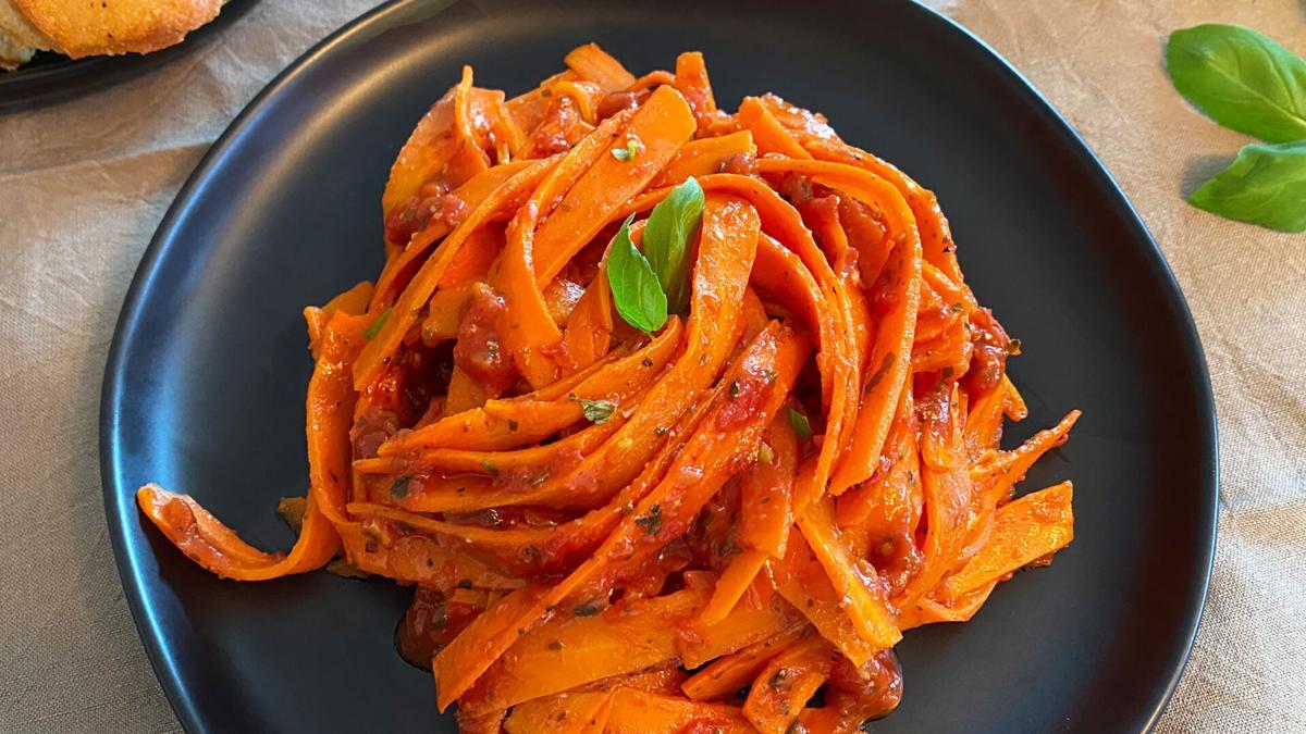 Carrot_Fettucine_201006_01