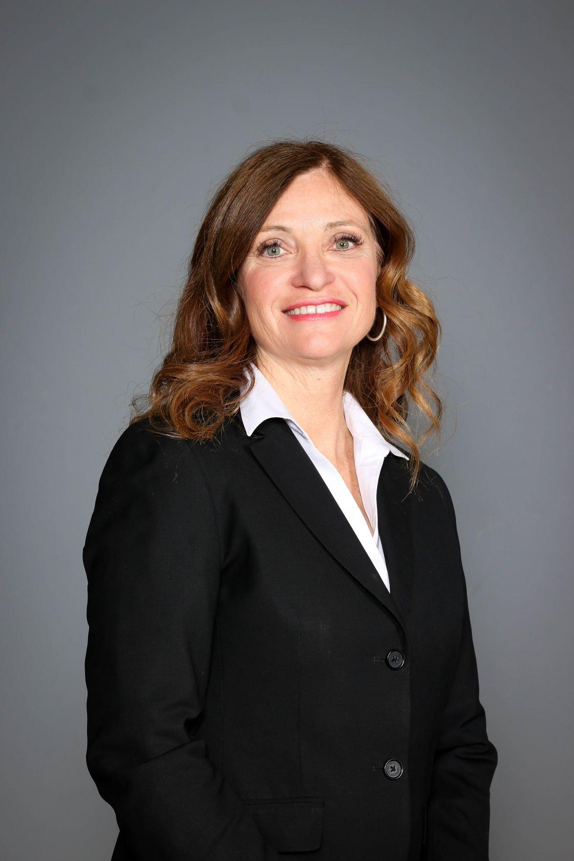 Cynthia Zimmer