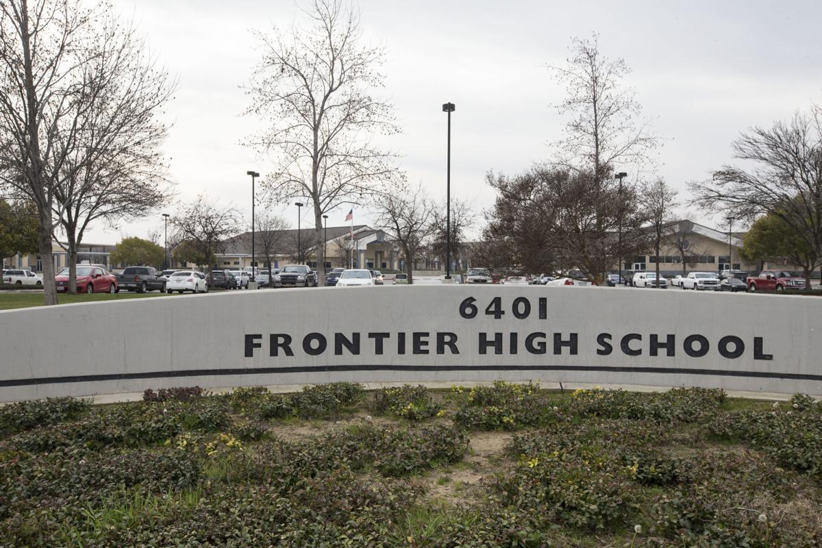 Frontier High Teacher Appeared In Pornographic Videos Sources Say