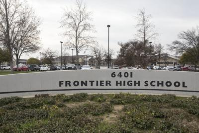20190133-bc-frontier