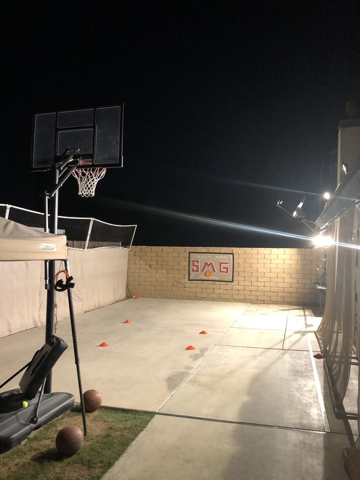 SMG basketball 1