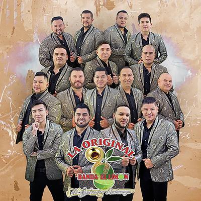 La Original Banda El Limon.JPG