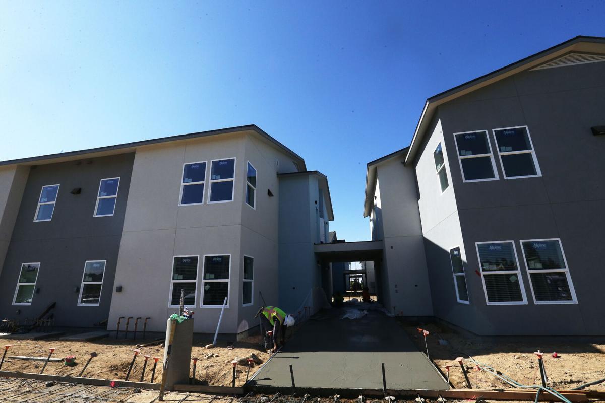 20210722-bc-housing