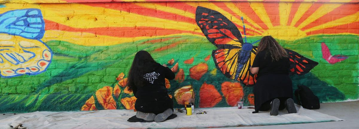 20200724-bc-mural