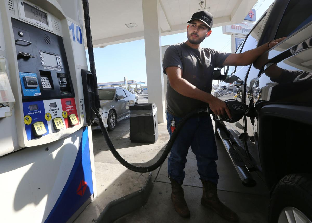 20191002-bc-gasprices