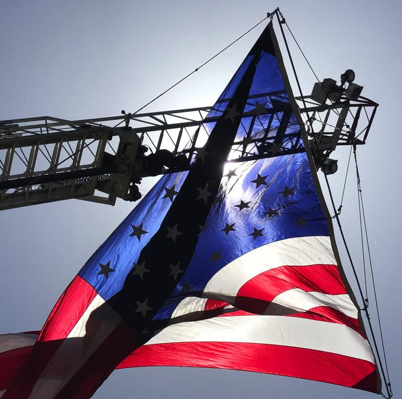AmericanFlagMayer