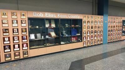 Bob Elias photo Ken