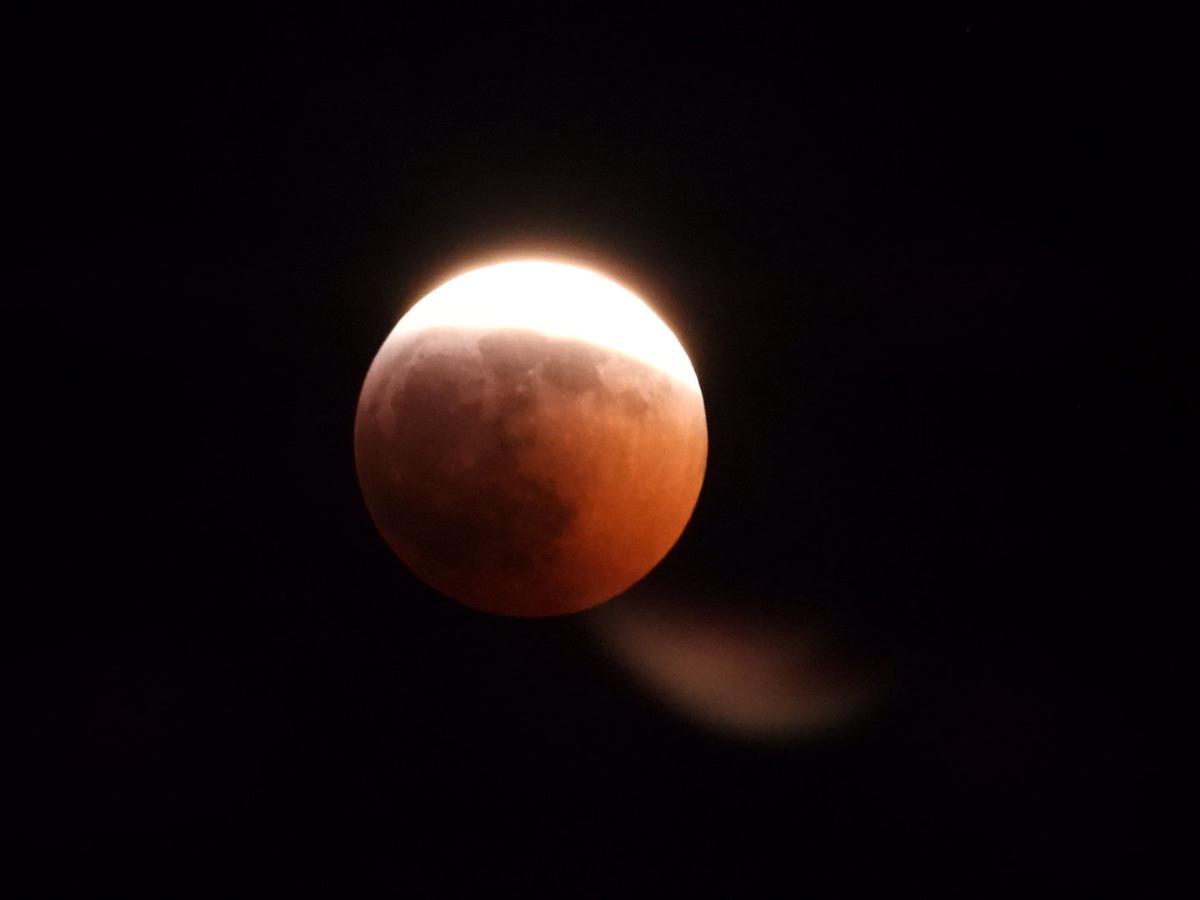moon tyl