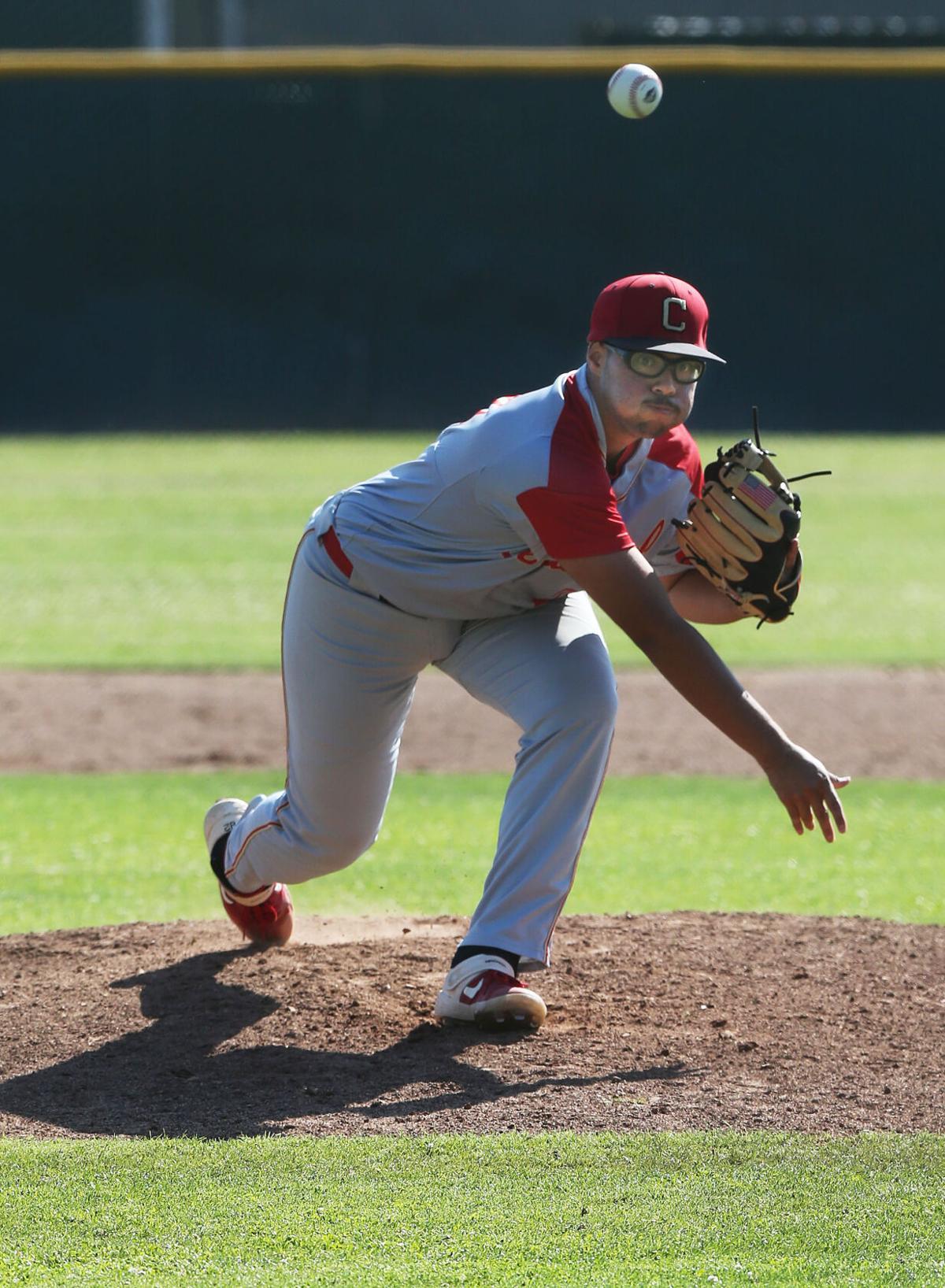 20210428-bc-baseball