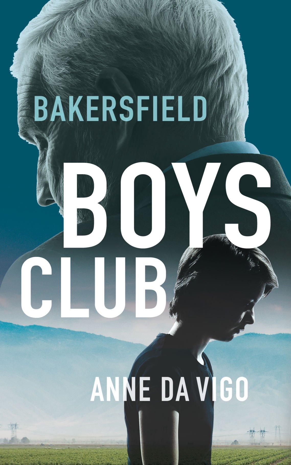 Bakersfield Boys e-book cover 1563x2500
