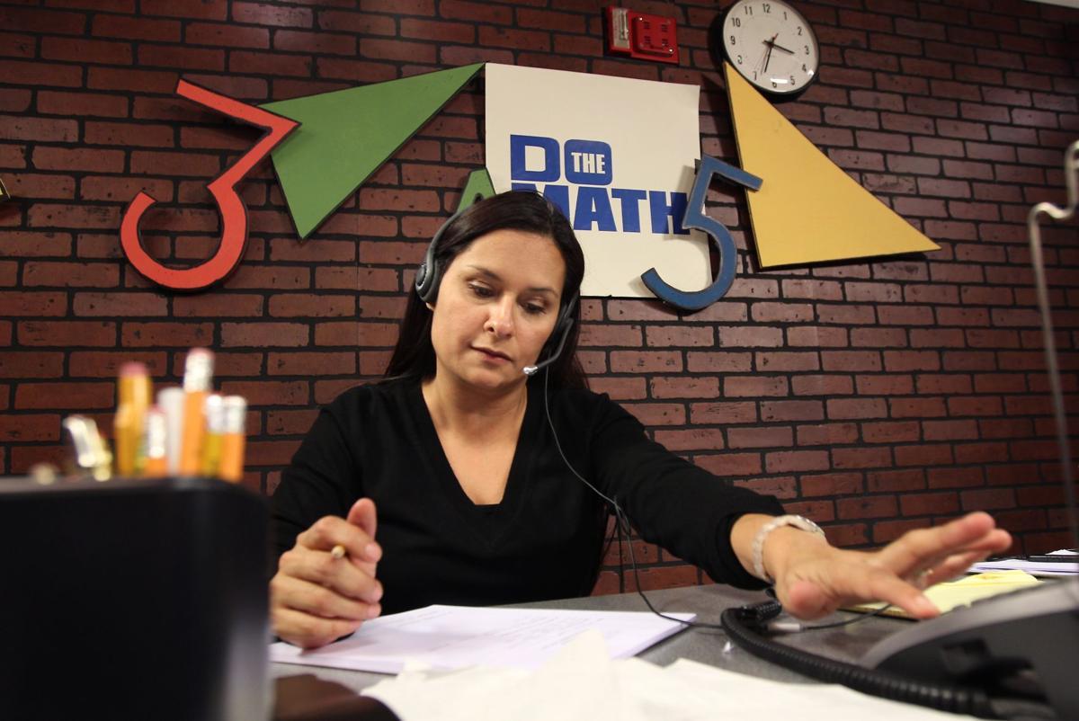 Leila parsa dissertation