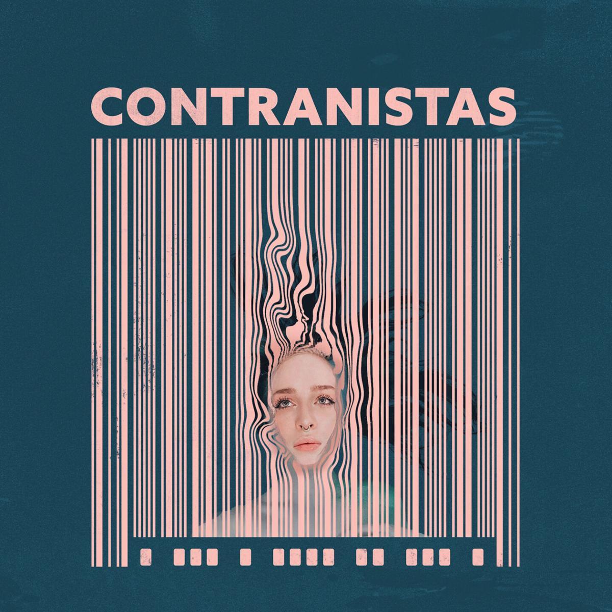 Contranistas 7_ cover