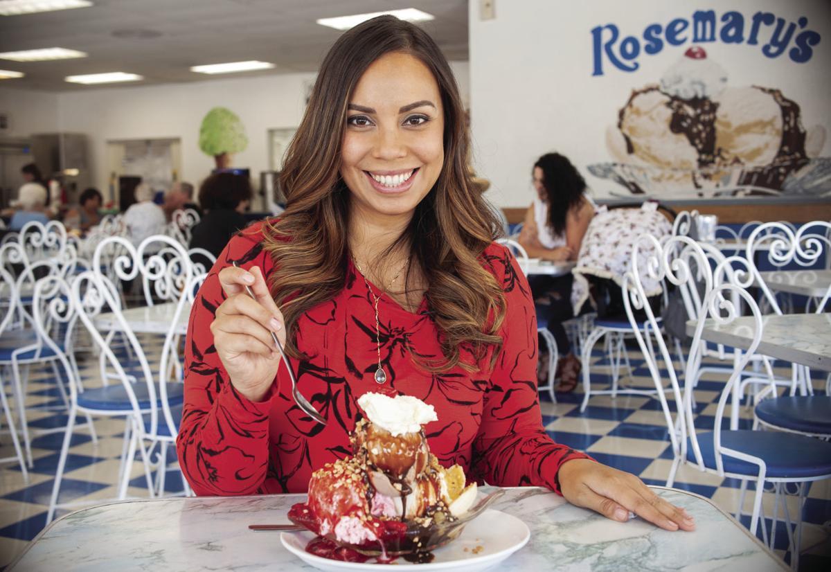 Rosemary's Family Creamery