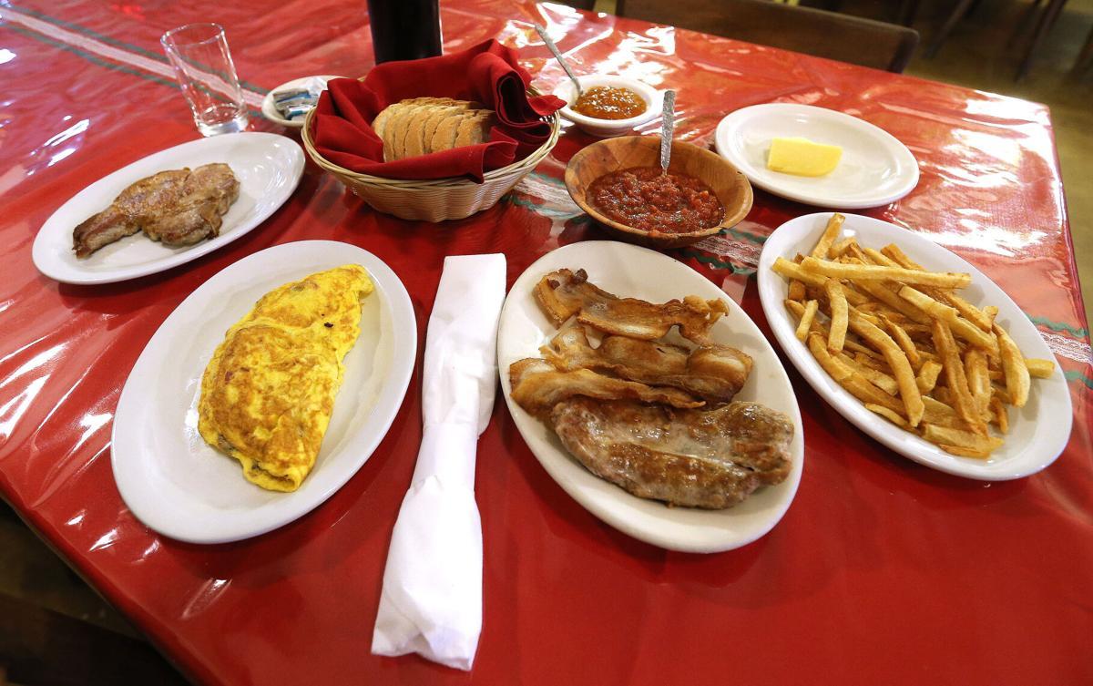 20210701-bc-Noriega breakfast