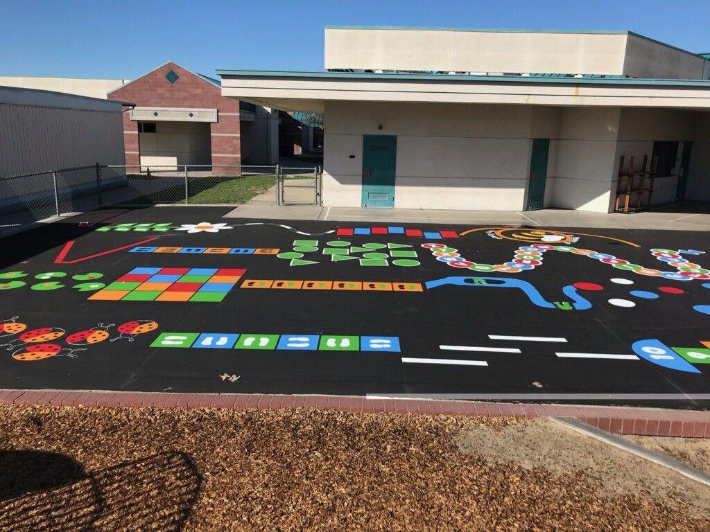 Bill Williams Elementary School.jpg