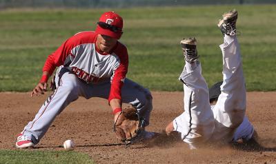 Stockdale_Centennial_baseball