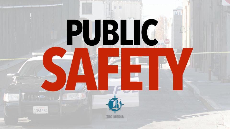 Public Safety cops.jpg