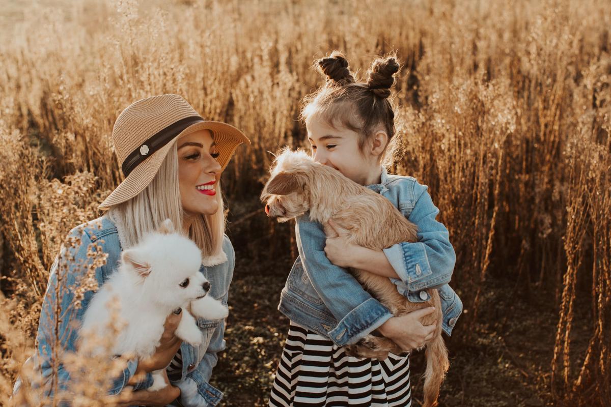 Bakersfield-California-Miss-Kern-County-2019-Keri-Giulianna-Favorite-11.jpg