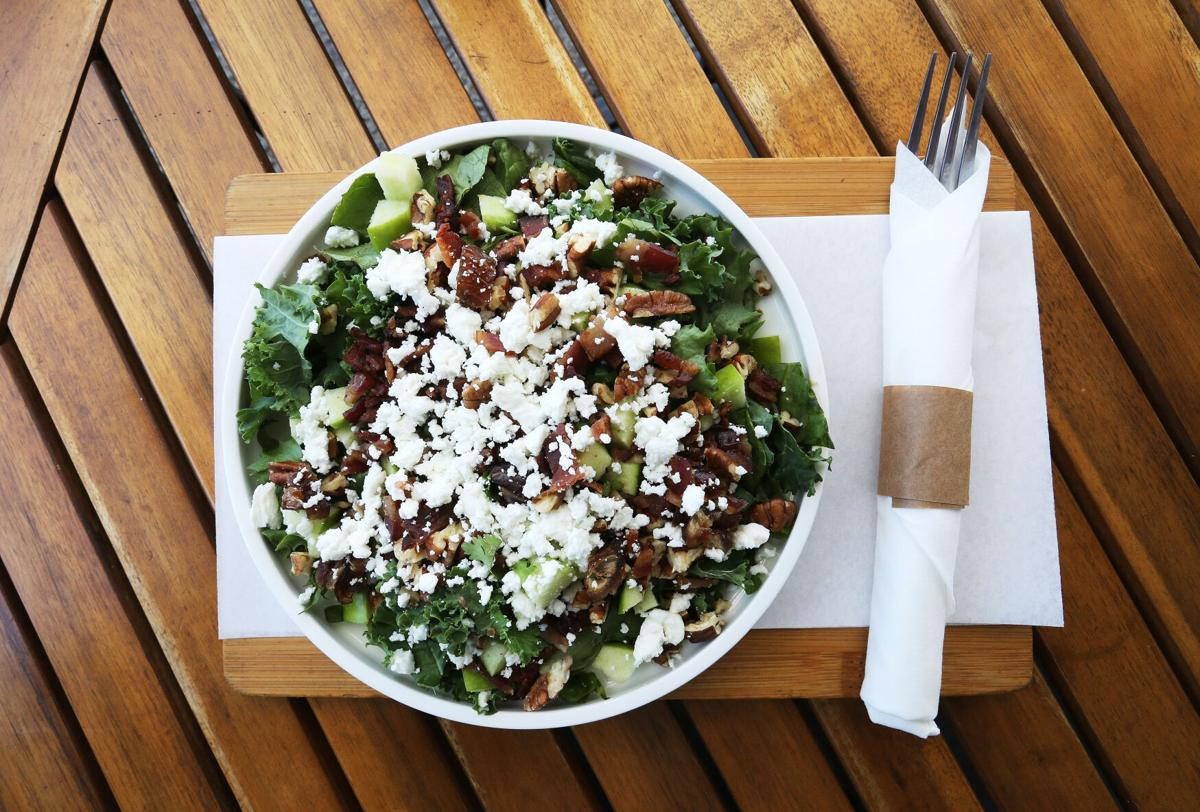 20210523-bc-localefarmtotable salad
