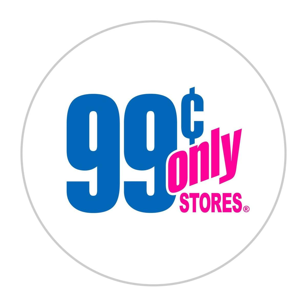 Purchase Flat Screen LED TV For 99 Cents At Only Stores Grand Opening Wednesday