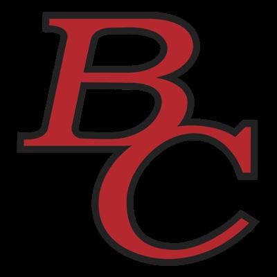 new bc logo 2020