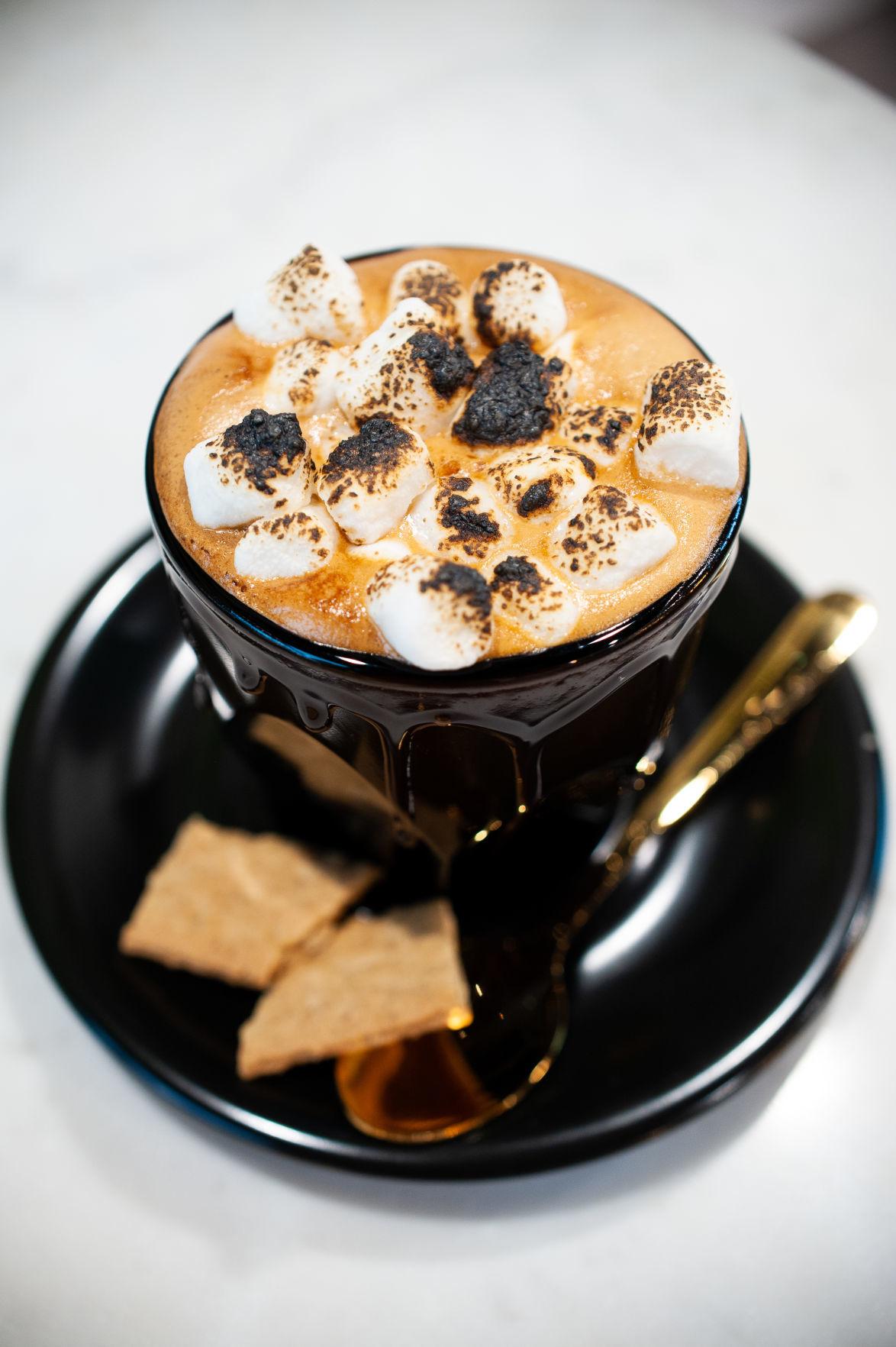 CLOUD 9 COFFEE-2.jpg