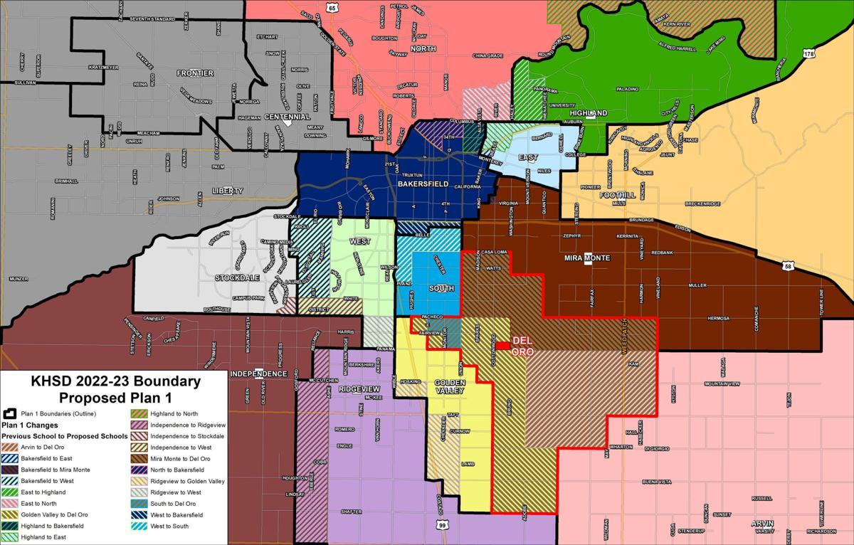 PublicMap1-BoundaryComparison