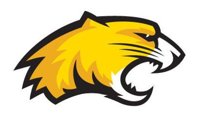 Taft College logo (use this one)
