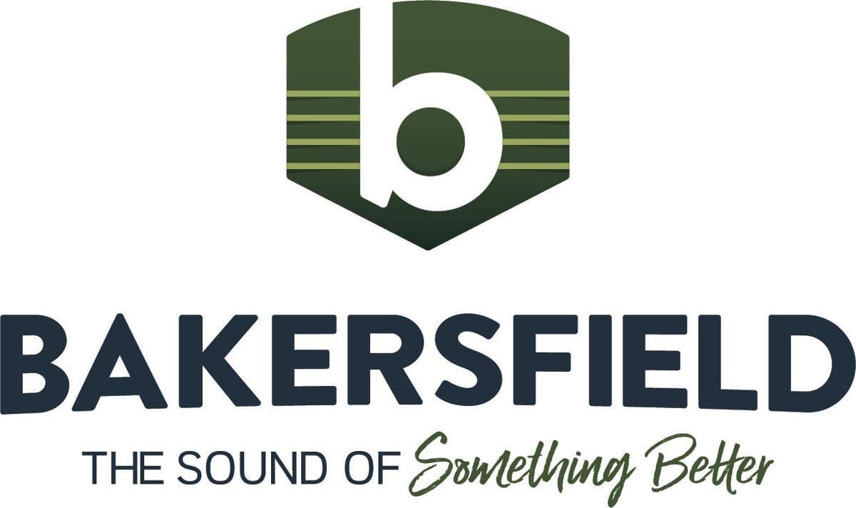 Bakersfield_Logo_CMYK