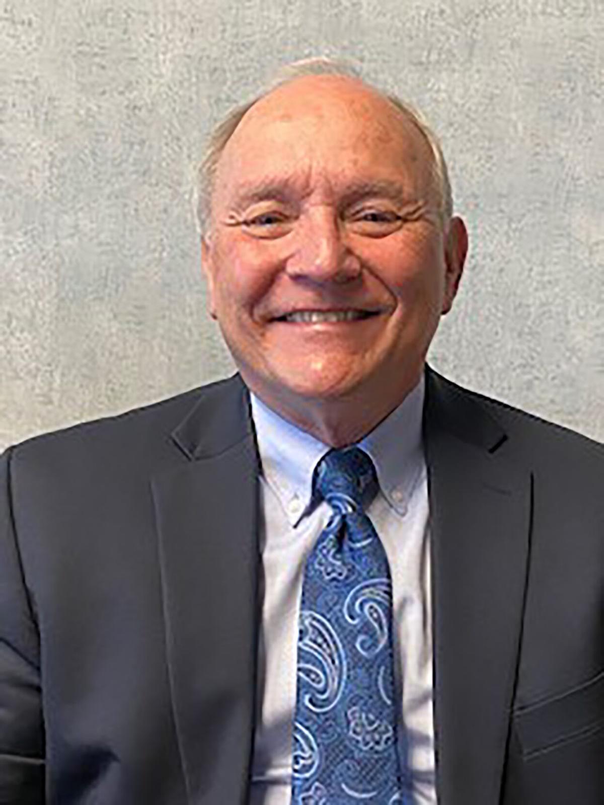 Doug Kileen