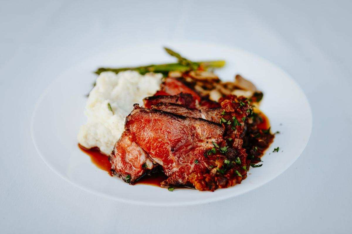 134A9905 steak