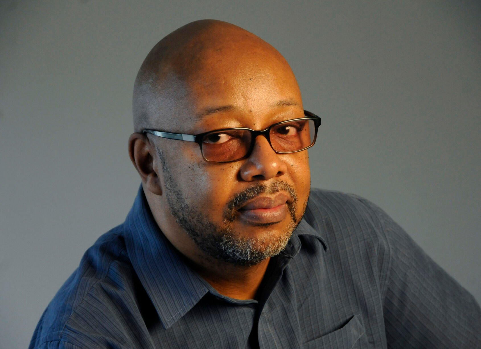 LEONARD PITTS: We can't endanger the lives of the many to humor the misconceptions of the few