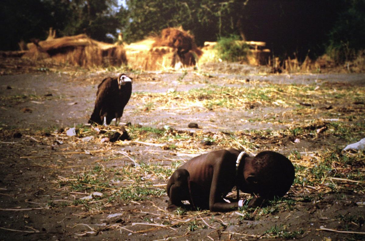 MERCY SOUTHERN SUDAN