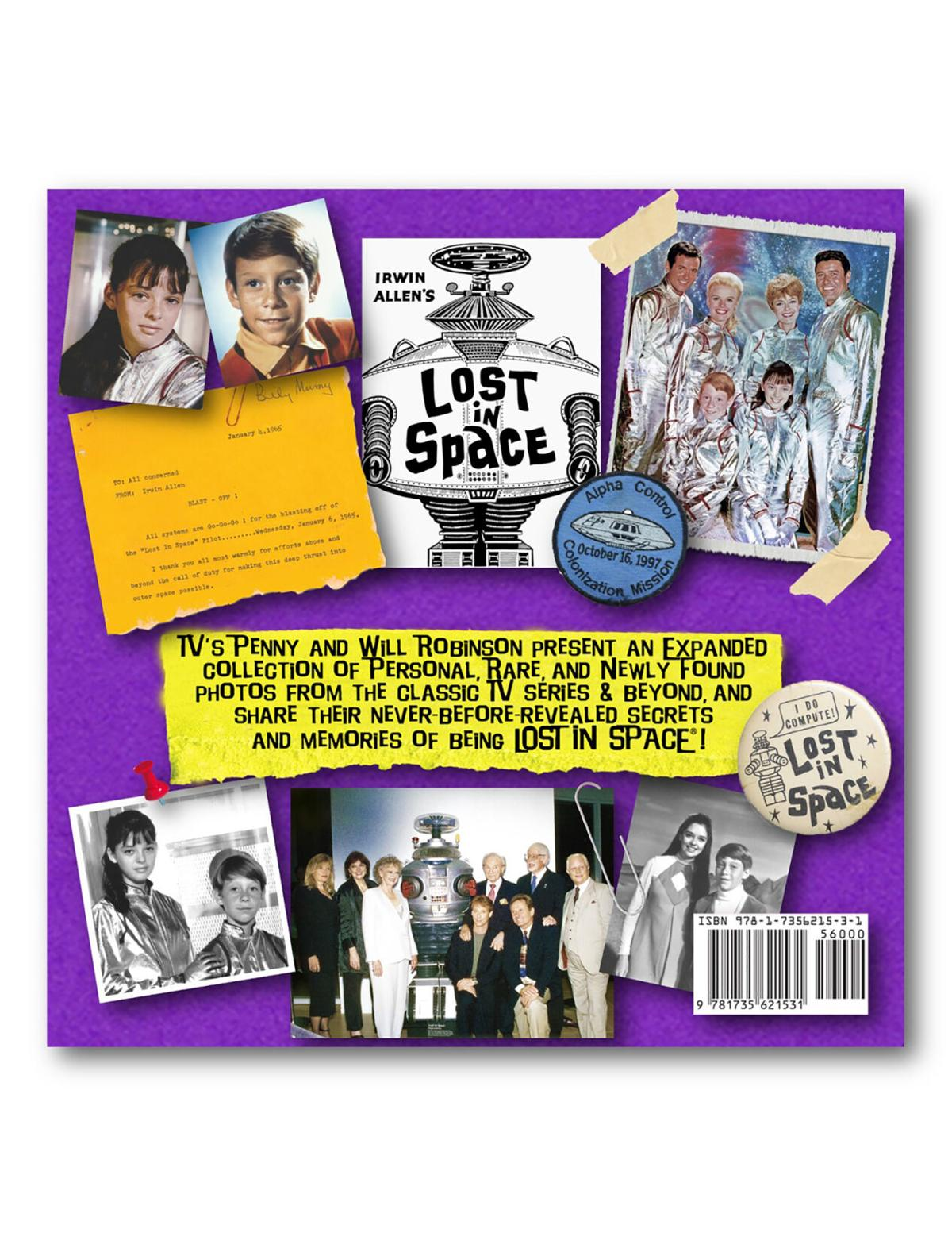 LAFIS2 Back Cover