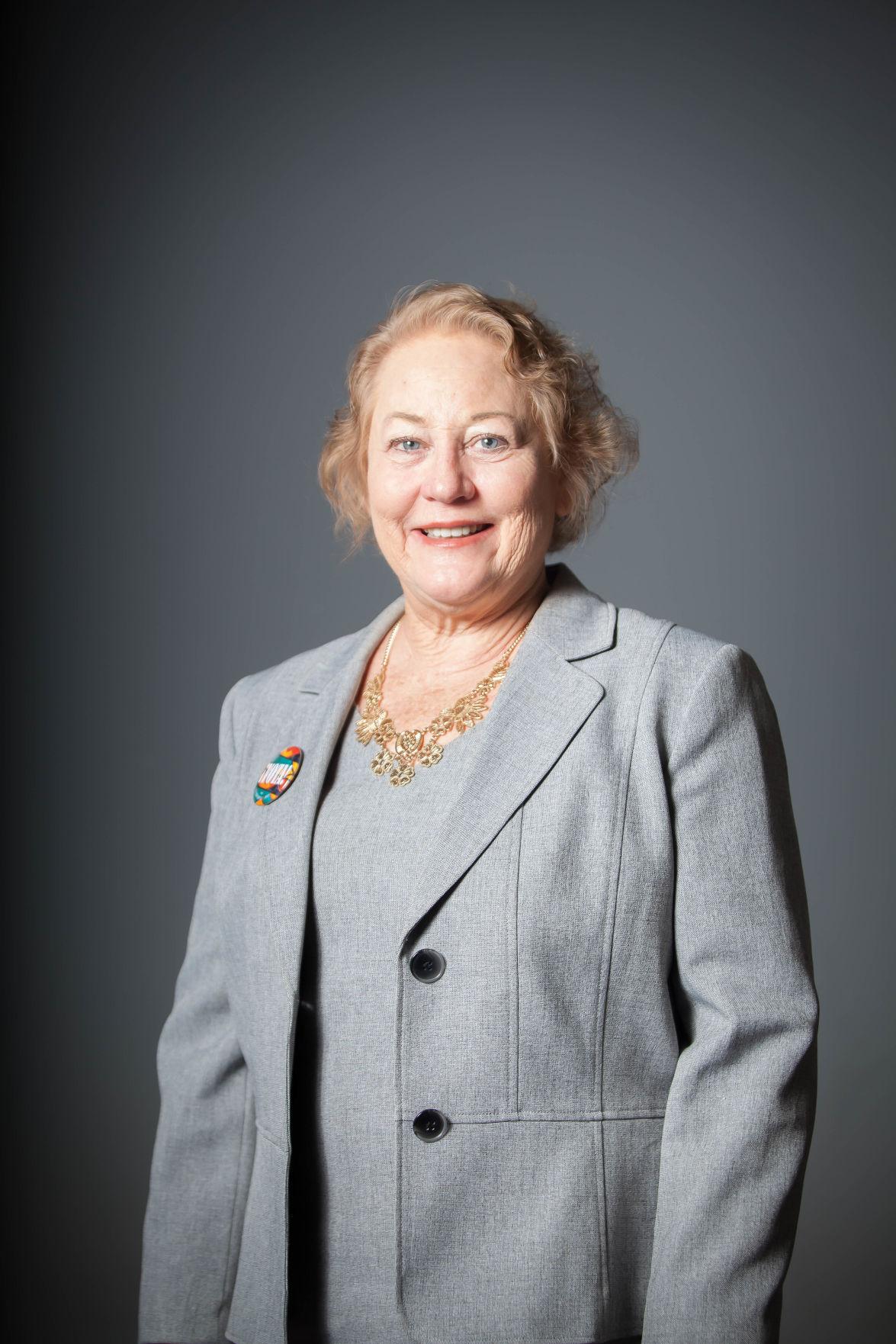 Ruth Musser Lopez