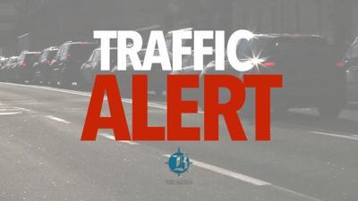 Breaking News and Traffic slides(3).jpg