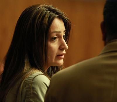 Former Realtor Sizzlin Single Sentenced To Year In Jail For Rental Fraud Scheme