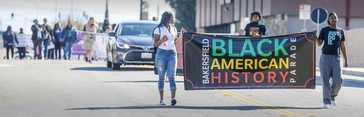 Black History Parade 01