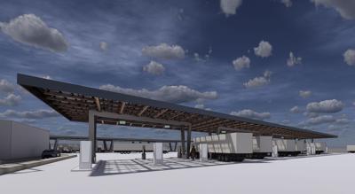 heavy-duty-charging-canopies-2