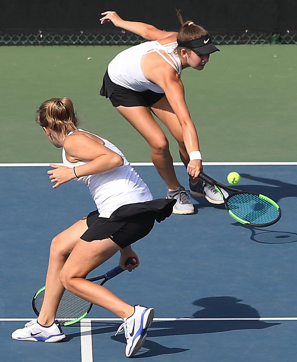 swyl tennis