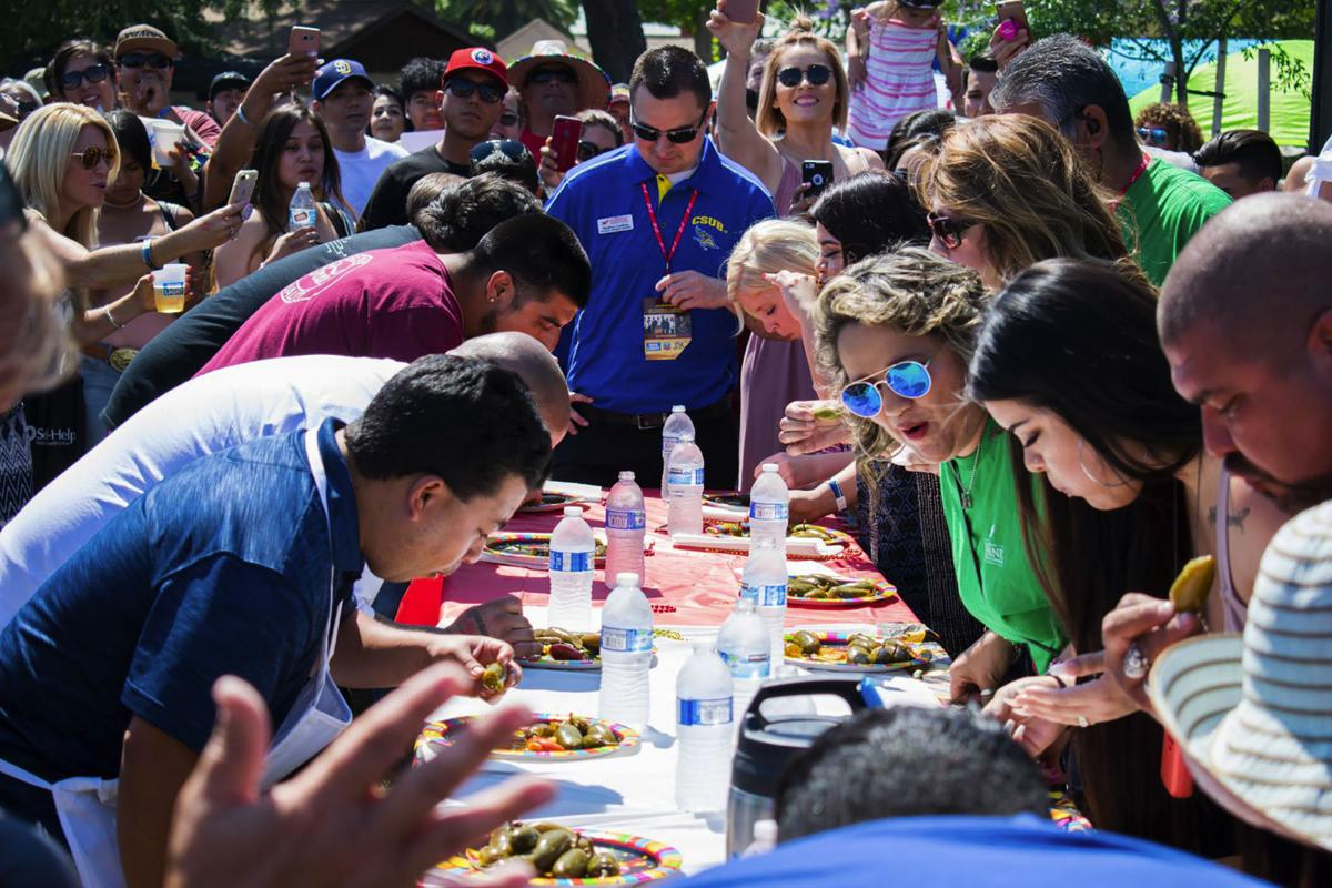 Latino Food Festival-4