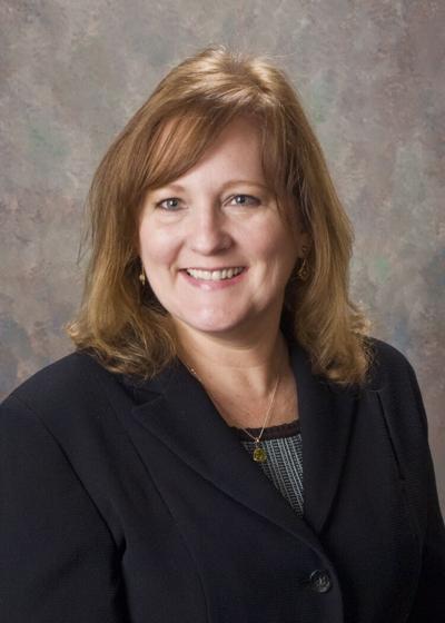 Karen Bonanno
