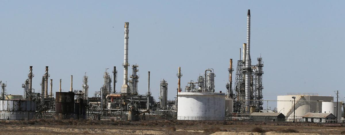 20210419-bc-refinery