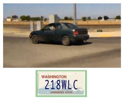 Delano wanted vehicle.jpeg