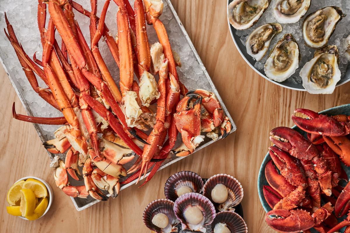 Seafood_RGB