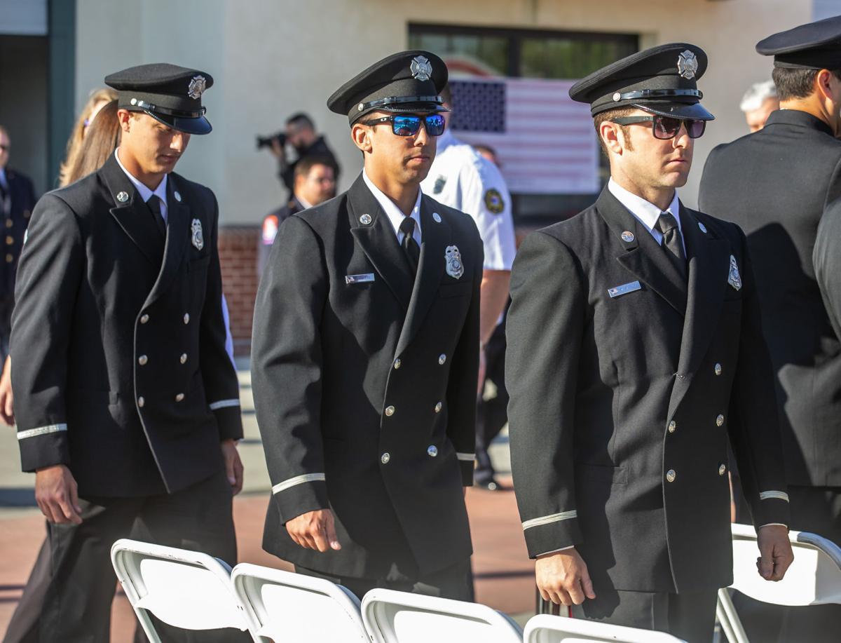 9-11 Memorial-09.JPG