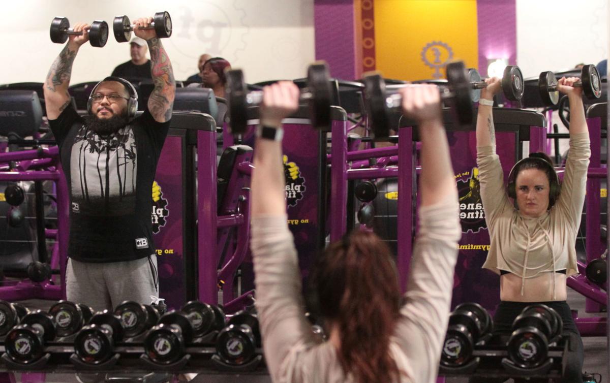 20200103-bc-gym