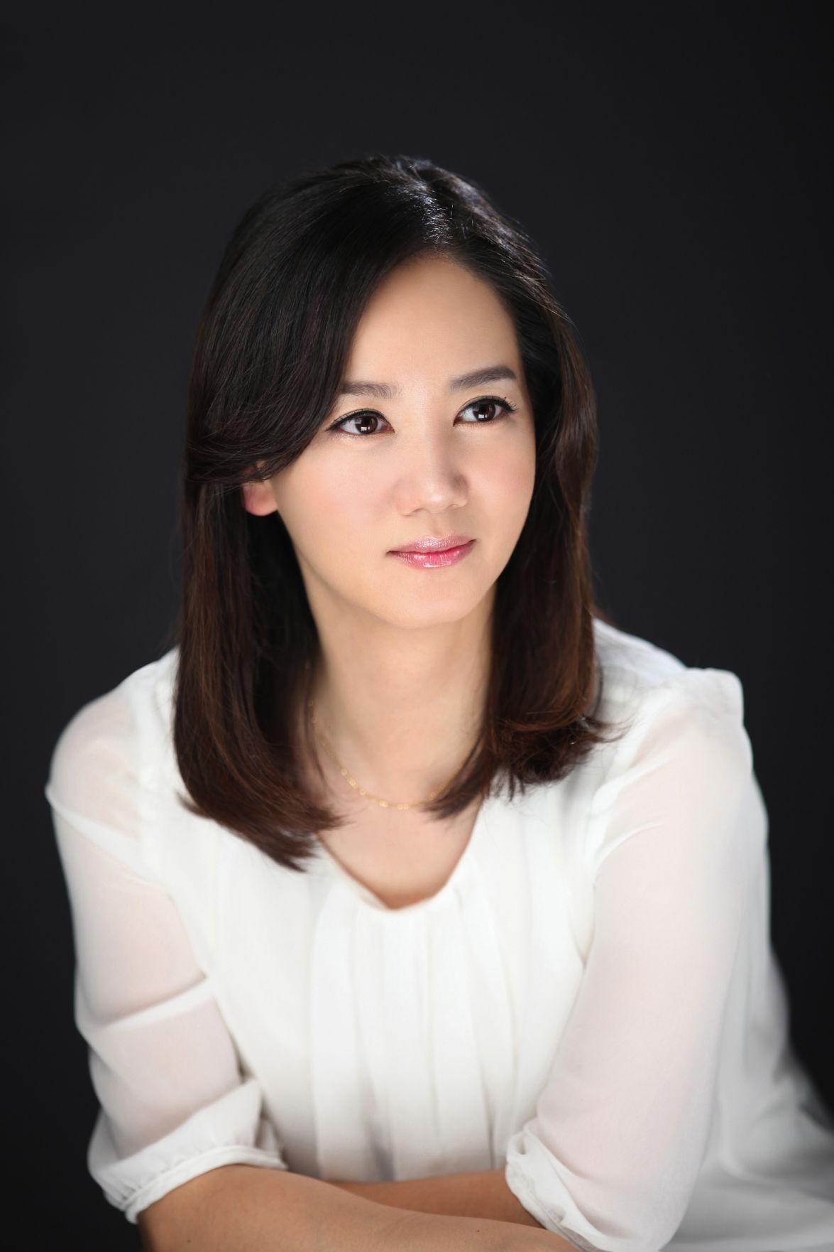 Soo-Yeon Park